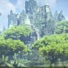 Le MMORPG Elyon sortira en Corée du Sud le 10 décembre 2020