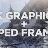 Bande-annonce de la version PC de Call of Duty: Black Ops Cold War