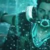 """Spot publicitaire """"De nouveaux mondes vous attendent"""" pour la PlayStation 5"""