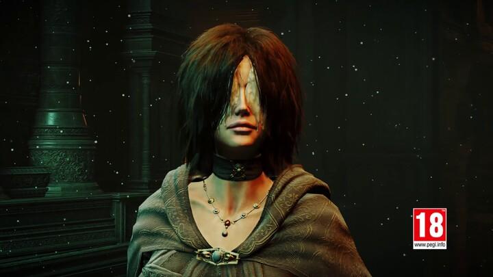 L'action-RPG Demon's Souls désormais disponible sur PS5 en Amérique du Nord, le 18 en Europe
