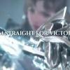 Teaser : l'archer s'annonce dans la version internationale du Project V4