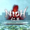La compilation Nioh Collection s'annonce sur PlayStation 5