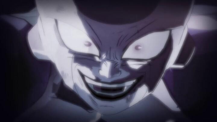 Bande-annonce de lancement de Dragon Ball Z: Karakot - A New Power Awaken - Episode 2
