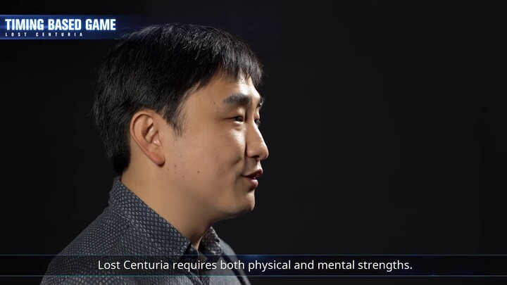 Présentation des combats en temps réel de Summoners War: Lost Centuria