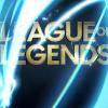 Le MOBA pour mobile League of Legends: Wild Rift arrive en bêta ouverte en Europe