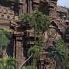 Présentation vidéo du système d'Antiquités de The Elder Scrolls Online: Greymoor