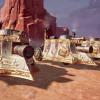 Première bande-annonce de Total War Battles Warhammer