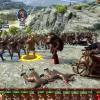 Le mode multijoueur de A Total War Saga: Troy s'annonce en bêta