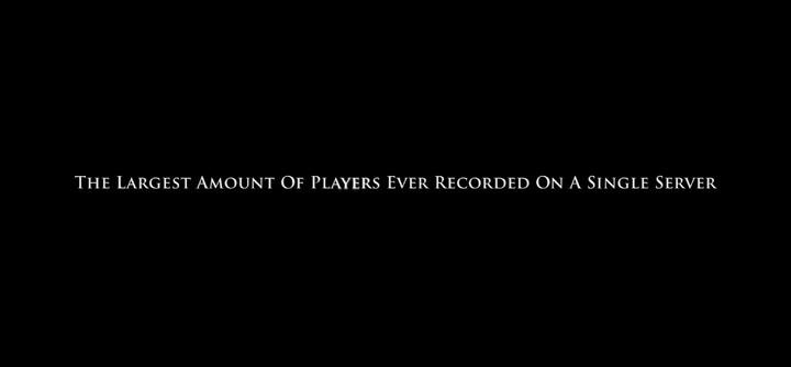 Bande-annonce de test de charge de Mortal Online 2
