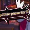 Le RPG tactique Disgaea 6: Defiance of Destiny présente son histoire