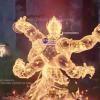 Aperçu de la bêta de Naraka: Bladepoint