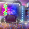 Rocket League lance sa deuxième saison le 9 décembre 2020