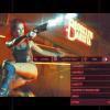 """Présentation du mode """"photo"""" de Cyberpunk 2077"""