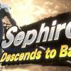 Game Awards 2020 - Sephiroth, de Final Fantasy VII, arrive dans Super Smash Bros. Ultimate
