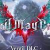 Vergil désormais disponible en DLC dans le beat them all Devil May Cry 5