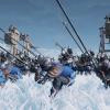 """La Saison VI """"Scourge of Winter"""" de Conqueror's Blade est lancée"""