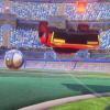"""Aperçu des animations """"Lucky Lanterns"""" de Rocket League"""