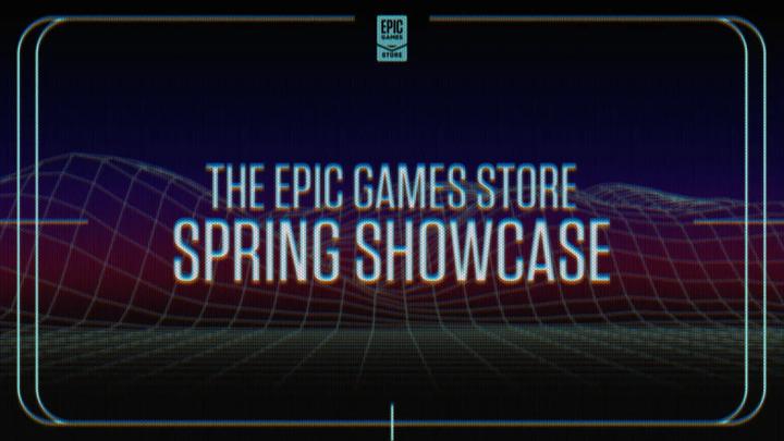 L'Epic Games Store dévoile ses prochaines exclusivités