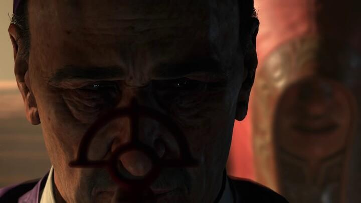Aperçu du Voleur de Diablo IV (VF)