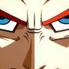 Gogeta SSJ4 se dévoile dans Dragon Ball FighterZ