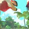 Deuxième bande-annonce du RPG Monster Hunter Stories 2: Wings of Ruin