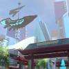 Bande-annonce du MMO VR Zenith: The Last City