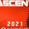 Aperçu du gameplay du RPG d'action The Ascent