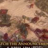 Path of Exile: Ultimatum et Path of Exile 2 se dévoileront le 8 avril