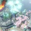 L'action-RPG Monster Hunter Rise est désormais disponible sur Nintendo Switch
