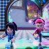 Le jeu de plateformes 3D Balan Wonderworld est maintenant disponible
