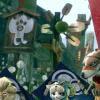 L'action-RPG Monster Hunter Rise présente sa chevauchée de wyvernes