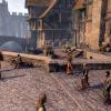 Toutes les routes mènent aux Terres mortes - The Elder Scrolls Online: Blackwood