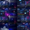 Une démo gratuite du shoot'em up R-Type Final 2 arrive sur PlayStation 4 et Switch