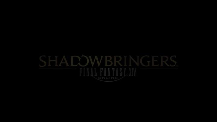 """Bande-annonce de la mise à jour 5.5 """"Death Unto Dawn"""" de Final Fantasy XIV"""