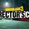 Borderlands 3 : Director's Cut est désormais disponible
