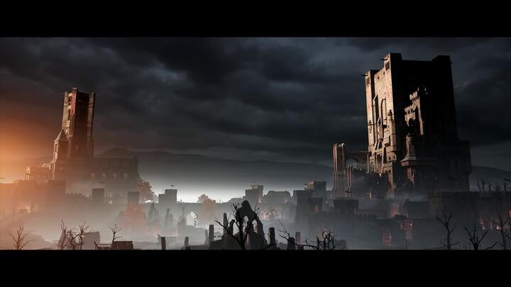 Hood: Outlaws & Legends détaille les enjeux de son gameplay