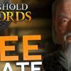 Stronghold : Warlords ajoute Sun Tzu et des invasions
