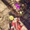 Première bande-annonce occidentale du MMORPG Moonlight Sculptor