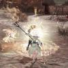 Classe jouable : aperçu de l'Invocateur de Swords of Legends Online