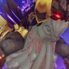 Bande-annonce de la mise à jour 1.5 « Toute la lueur de la jadéite » de Genshin Impact