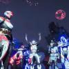 Destiny 2 : Saison des Élus - Bande-annonce des Jeux des Gardiens