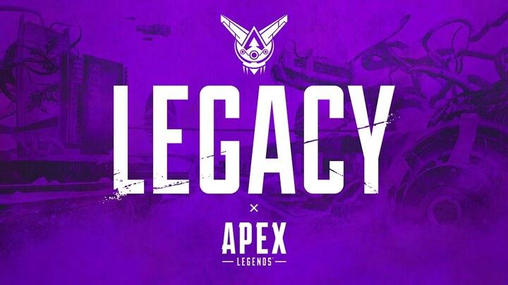 Présentation du nouveau mode Arènes d'Apex Legends
