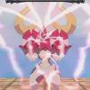 Disgaea 6: Defiance of Destiny dévoile de nouvelles classes de personnage