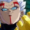 Dragon Ball FighterZ dévoile le gameplay de Super Baby 2