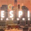 "Aperçu de l'extension ""Bespin: The City in the Clouds"" de Star Wars Galaxies Legends"