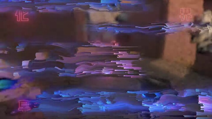 Aperçu du gameplay de Yoru dans Valorant