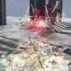 Aperçu du gameplay PvP 3vs3 de Swords of Legends Online : duels d'arène