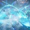 L'action-RPG cyberpunk The Ascent sera lancé le 29 juillet sur Xbox One, Xbox Series X|S et PC