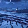 Total War Warhammer III : Présentation de Kislev