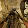 Aperçu de la Bataille du Valhalla (PvP) d'Odin: Valhalla Rising